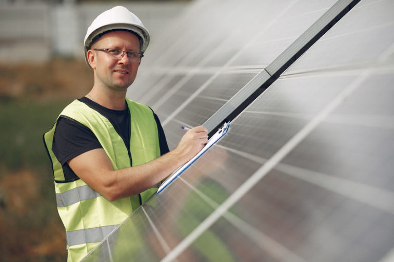 Read more about the article What Questions Should I Ask About Solar Panels?