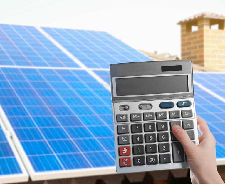 Read more about the article Do Solar Panels Actually Work?