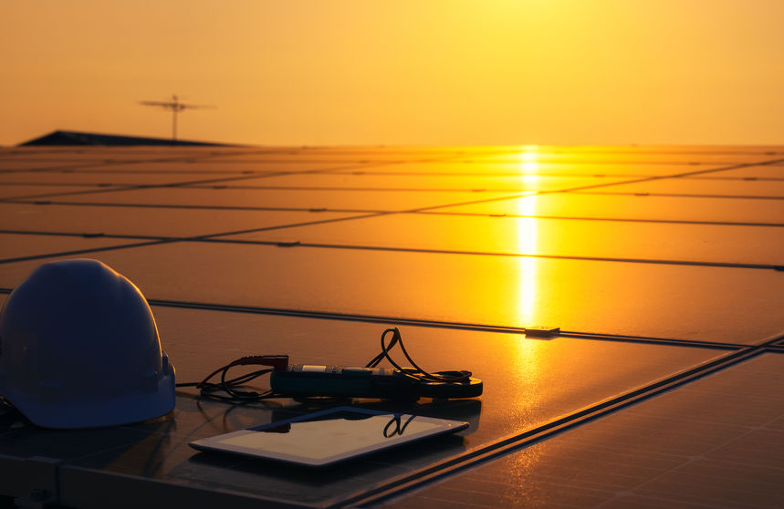 You are currently viewing How Many Hours Of Sunlight Do Solar Panels Need?